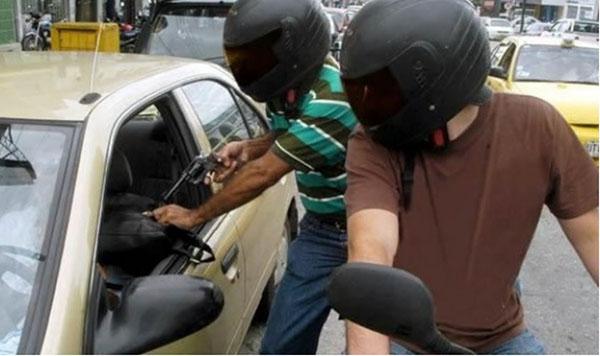 Aumenta percepción de inseguridad en Los Mochis y Mazatlán: Inegi