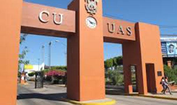 Promete grupo parlamentario del PRI gestionar recursos para la UAS