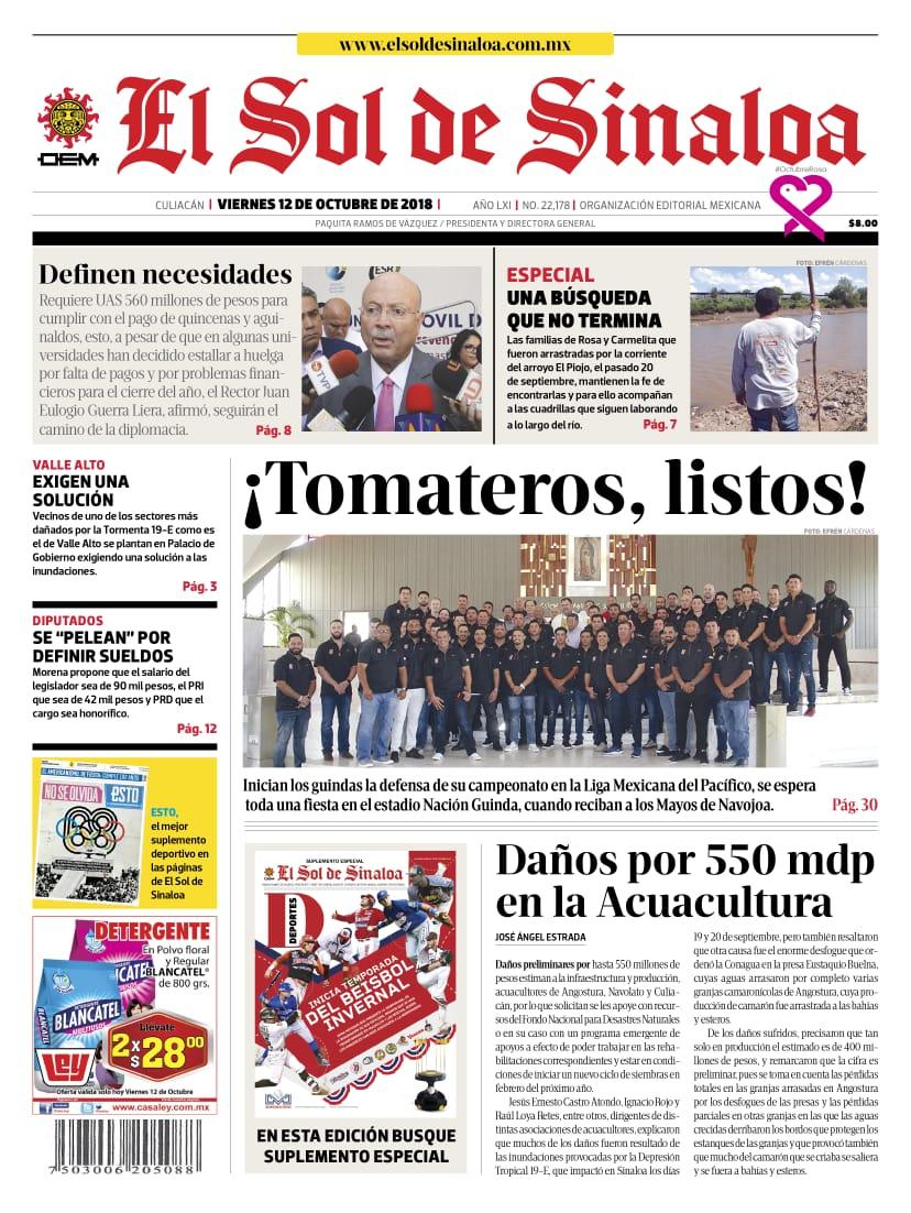 portada20181012