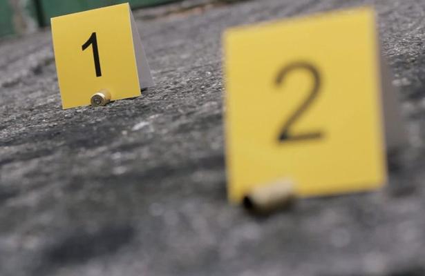 Asesinan al extenista Pablo Moreno y su esposa en Cuernavaca