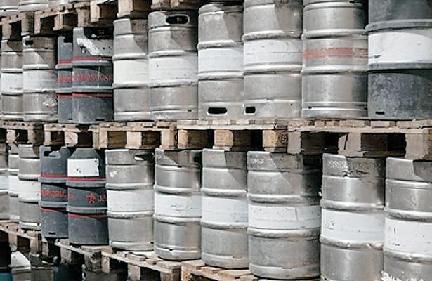 Puebla pasa de vender camotes, a ser productor petrolero
