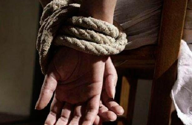 Liberan a dos personas secuestradas en Reynosa