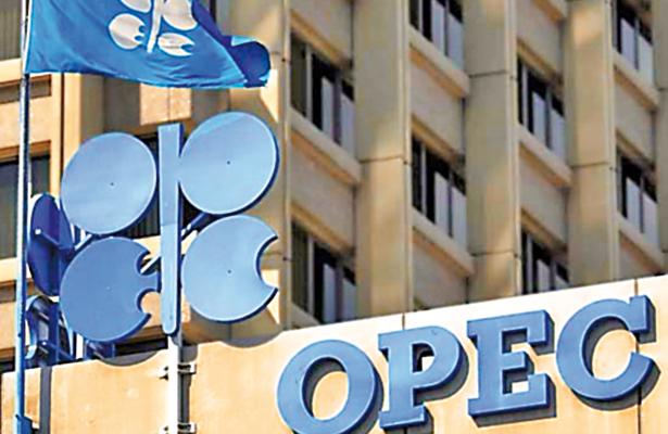 Prudente reacción de los mercados ante acuerdo de recorte de la OPEP