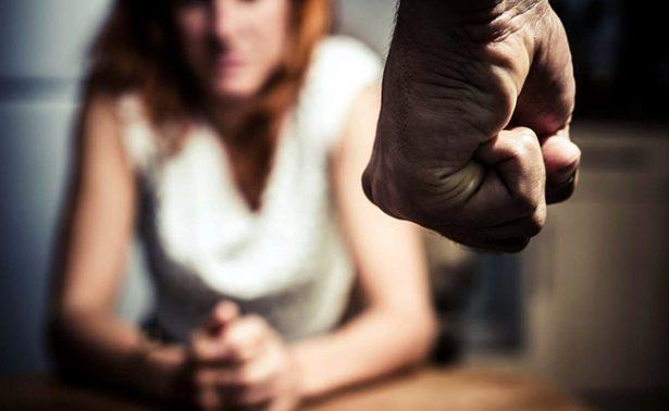 Presentan solicitud de Alerta de Violencia de Género para Torreón