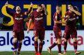 Suárez y Messi dan victoria al Barcelona sobre Villarreal
