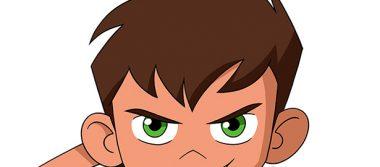 Cartoon Network, el favorito de los niños, refuerza contenidos