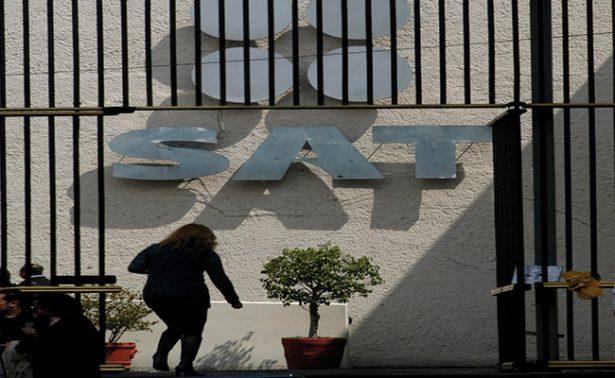 Sat revela que sólo 40% de contribuyentes usa factura electrónica 3.3