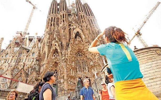 Iglesia de Barcelona, a favor de la independencia de Cataluña