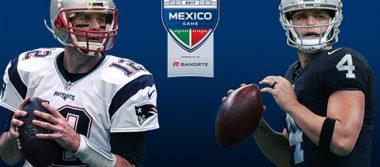 Profeco investiga venta de boletos para juego de la NFL