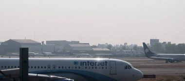 ASA concesionará cinco de sus aeropuertos a privados