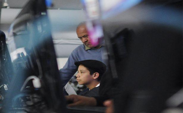 México ocupa primer lugar mundial en difusión de pornografía infantil