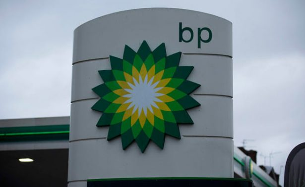 Petrolera británica BP alista apertura de primera gasolinera en México