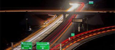 México tendrá su primera autopista energética de Oaxaca a la capital del país