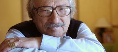 Luis Gimeno deja una legado de 35 telenovelas y 50 obras de teatro