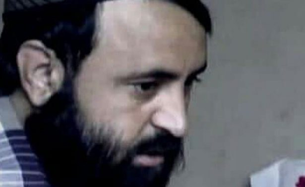 En bombardeo de EU en Afganistán muere líder del Talibán