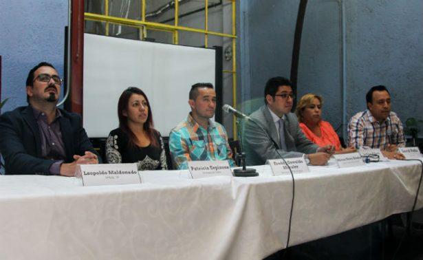 Abogados del caso Narvarte también fueron espiados con Pegasus, afirman