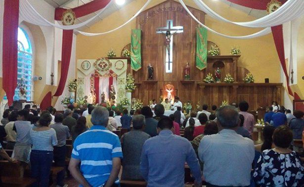 Fiesta de San Roque aspira a convertirse en Patrimonio Cultural