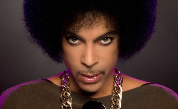 """Los clásicos de Prince vuelven a las plataformas de """"streaming"""""""