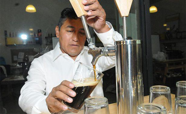 México se consolida como el principal exportador de cerveza en el mundo