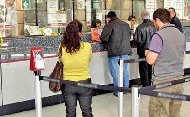 Bancos están obligados a ofrecer cuentas de depósitos para recibir subsidios
