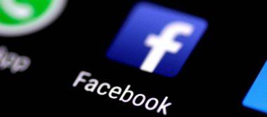 Ya podrás saber si seguiste en Facebook una cuenta vinculada a propaganda rusa