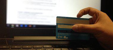 Representan los fraudes cibernéticos un 32% de reclamaciones en bancos