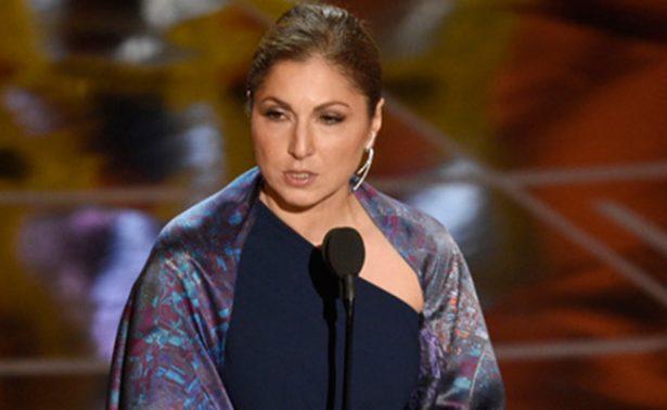 """""""Mi ausencia es por respeto a mi pueblo"""", Asghar Farhadi, director deThe Salesman"""