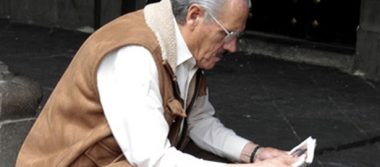 Aportación obligatoria es insuficiente para la jubilación: Citibanamex Afore