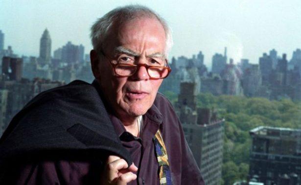 Muere Jimmy Breslin ganador de un Pulitzer