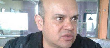 CNDH investiga sucesos violentos de Ixmiquilpan