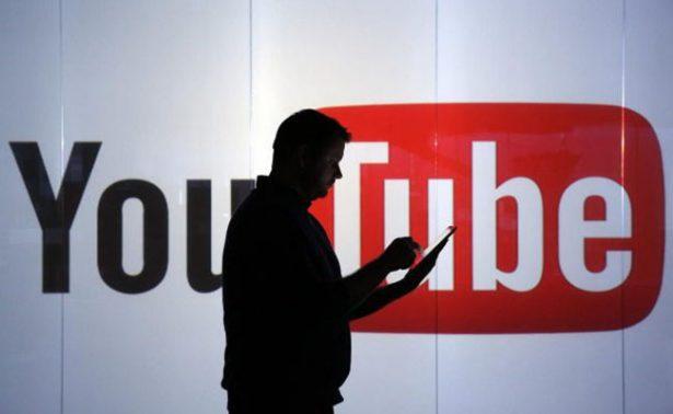 ¡Entérate! YouTube lanza servicio de televisión en línea