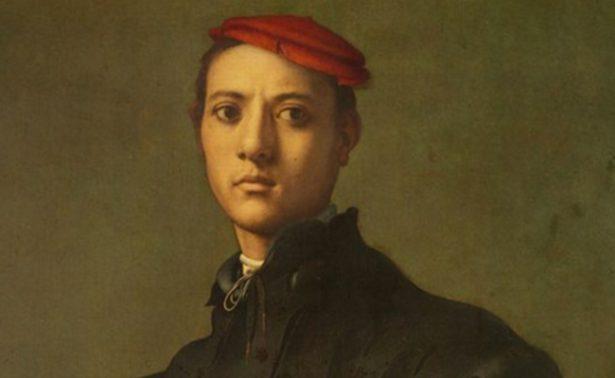 Obra maestra de pintor italiano, nueva víctima del Brexit