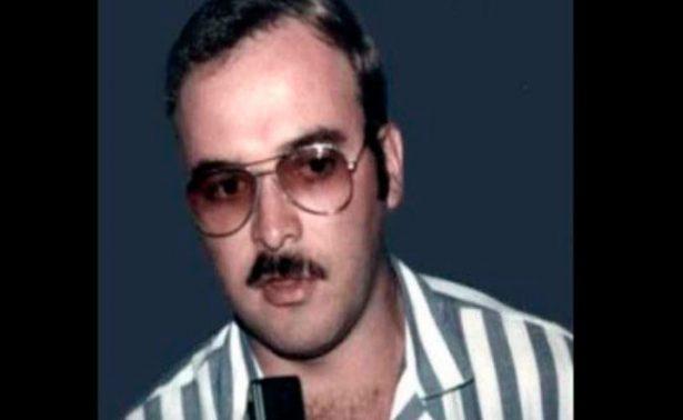 Realizan audiencia en Corte IDH por asesinato del periodista Nelson Carvajal