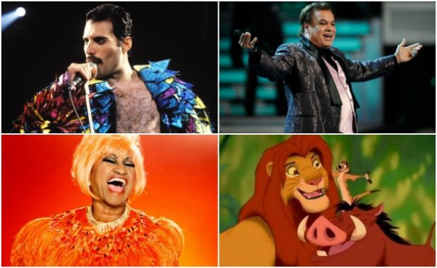 """Disfruta el """"Día Mundial de la Felicidad"""" con estas canciones"""