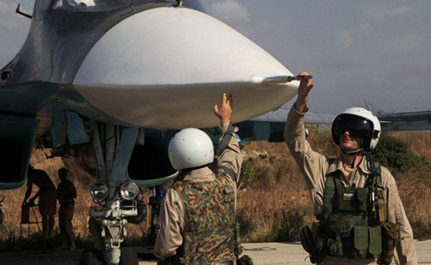 Israel amenaza a Siria con destruir sus sistemas de defensa aérea