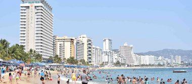 Acapulco será puerto base de empresa naviera inglesa