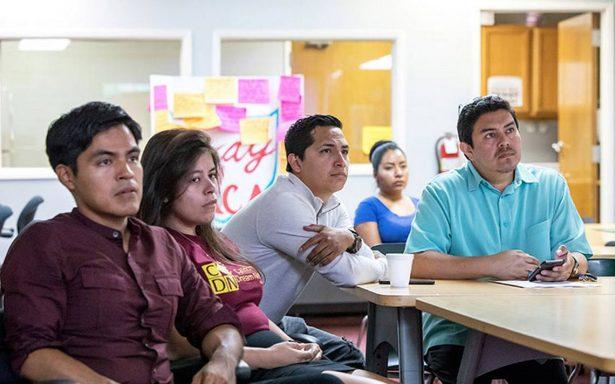 México, profundamente preocupado por cancelación del DACA