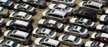 Si buscas un auto, los usados pueden ser tu mejor opción