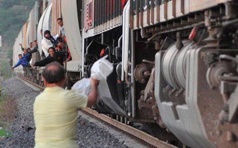 Incrementa presencia de migrantes venezolanos en Querétaro