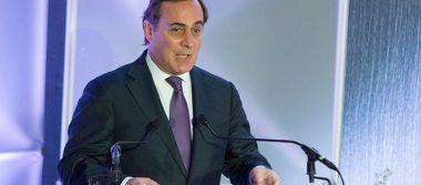Listo el sector empresarial mexicano para las negociaciones del TLCAN