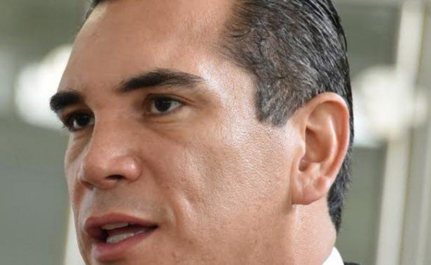Convoca Moreno a presumir el potencial de Campeche