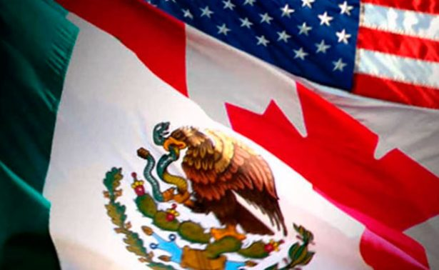 Si EU deja TLC, acuerdo se vuelve de dos: embajador de Canadá