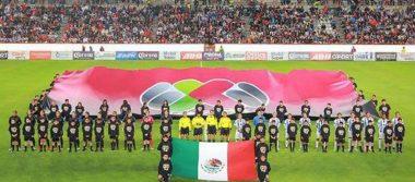 Todo lo que debes saber sobre la final de la Liga MX femenil