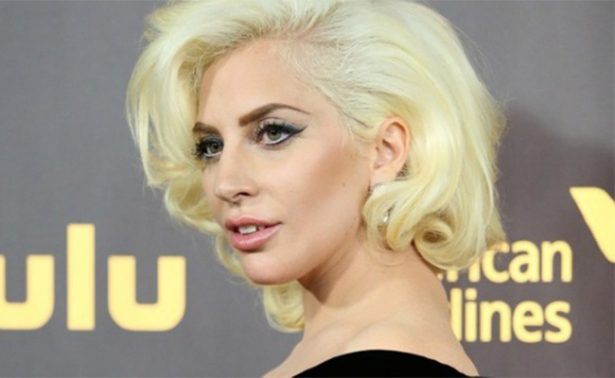 ¿Lady Gaga deja la soltería por nuevo romance en puerta?