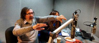 Radio UNAM tendrá programa con  temas de Género