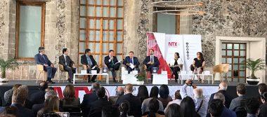 Modelo de negocios, mayor reto en medios de comunicación