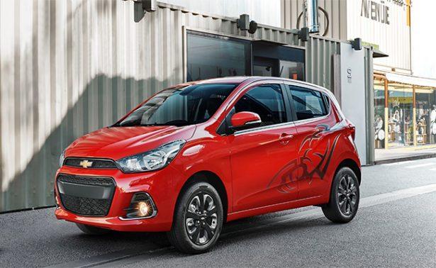 Pide Poder del Consumidor parar la venta de automóviles ligeros