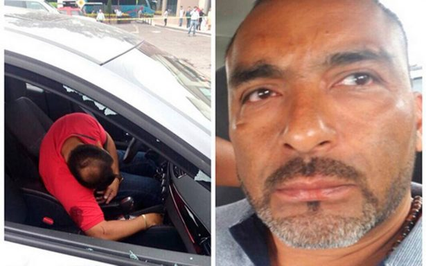 Morena exige que delegado de la GAM rinda cuentas tras asesinato de Pancho Cayagua