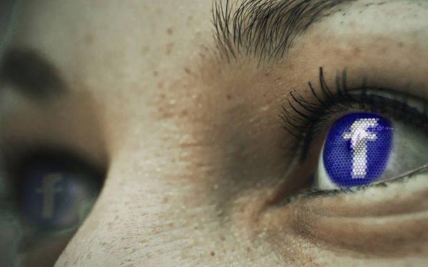 Nuevo reto en Facebook horroriza a padres de adolescentes