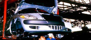 Renault-Nissan-Mitsubishi van por autos eléctricos y autónomos
